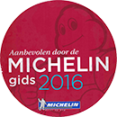 michelin_gids-2016_130.png