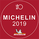 michelin_gids-2019_130.png