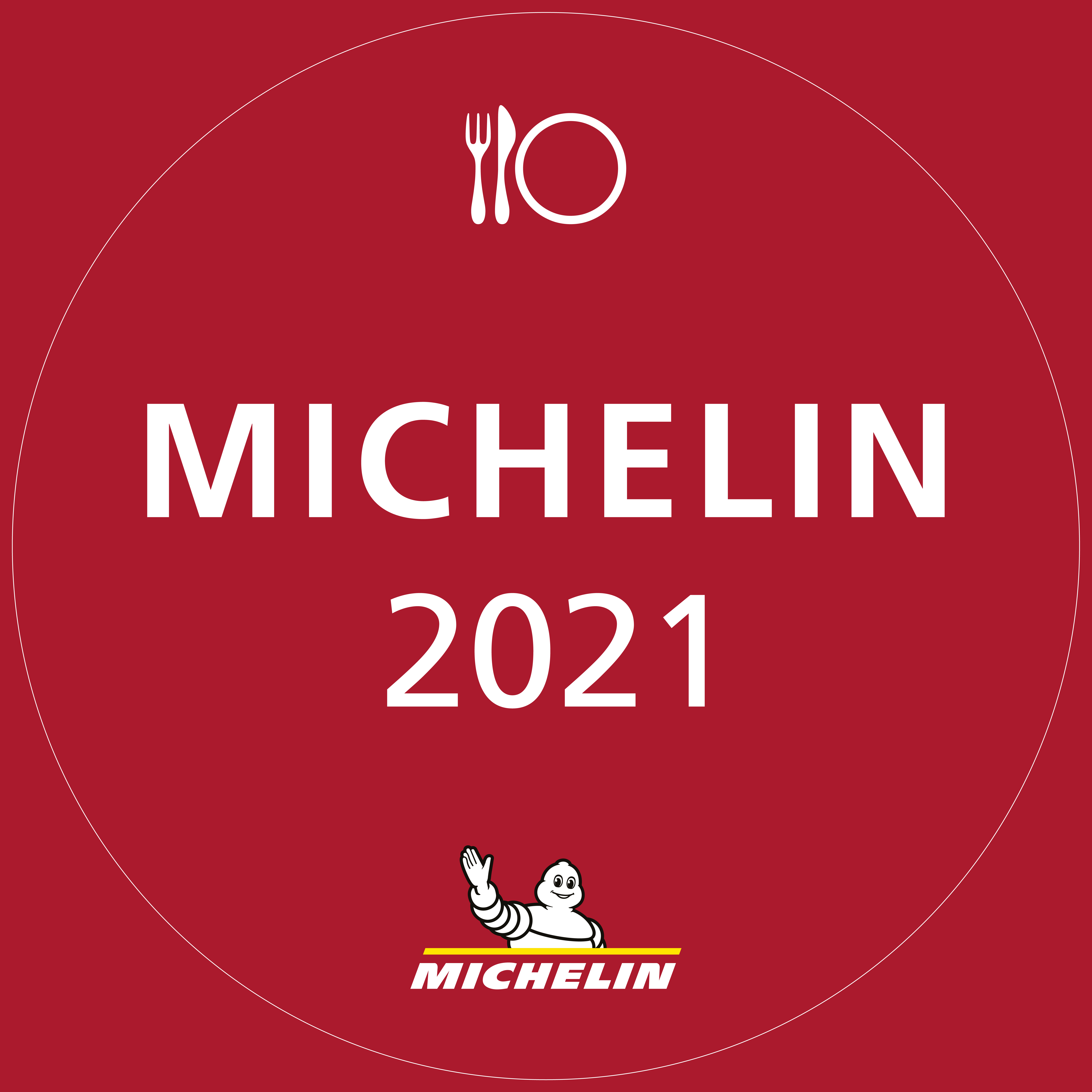 michelin_gids-2021.png